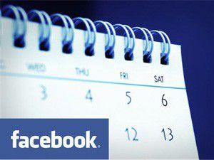 Facebookta sık zaman geçirenler dikkat