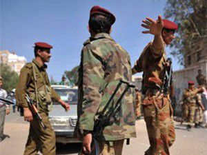 Libyada çatışma: 4 ölü