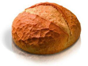 Ekmeğin gramı düştü ancak fiyatı aynı