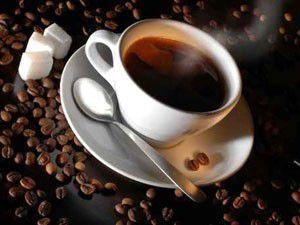Kahve tiryakileri bu habere dikkat!