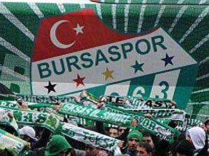 Galatasaray maçı seyircisiz