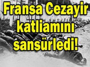 Türk değil İngiliz gazetesi yazdı!