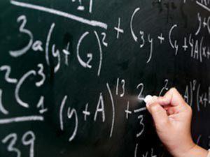 70 bin öğretmen okula dönüyor