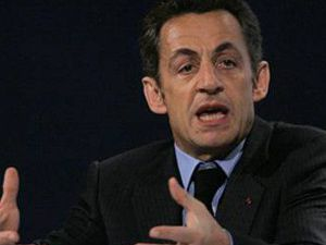 Sarkozy iptal başvurusundan rahatsız