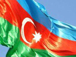 Azerbaycan isimini mi değiştiriyor?