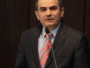 Başkan Başçı Türkiyenin gizli servetini açıkladı