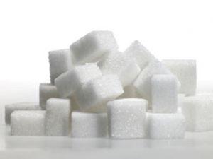 Şeker kullanırken bir kez daha düşünün