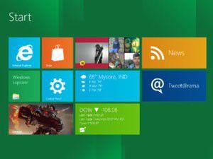 Windows 8den yeni bomba!