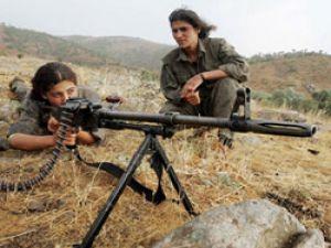 PKK, Fransada gazete bastı