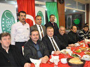 Konyaspor adalet istiyor