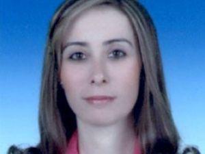 Gazeteci Bağrıaçık hayatını kaybetti