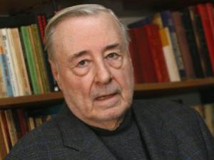 Eski Konya milletvekili Öztuna hayatını kaybetti