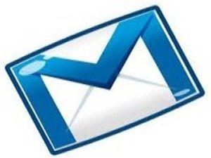 Sabah gelen e-maillere dikkat