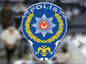 Polis, Türk mafyasını analiz etti