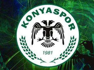 Konyaspordan Buca maçı duyurusu