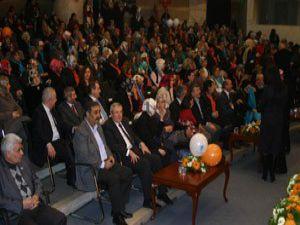 AK Partide Çepni güven tazeledi