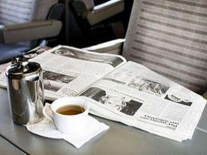 Gazeteler hafta başı neler yazdı