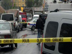 İstanbulda bomba paniği