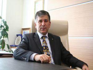 Van Erçişe 320 konutluk TOKİ projesi