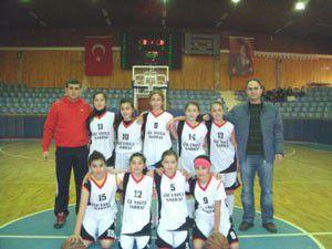 Seydişehir sporda başarıya doymuyor