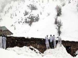 PKKya nokta operasyonun istihbaratı ailelerden