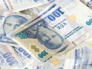 Esnafa 3 milyarlık kredi