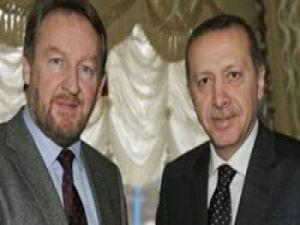 İzzetbegoviç: 1 milyar insan Erdoğana duacı!
