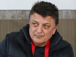 Sakaryasporda Konyaspor maçı öncesi kan değişimi