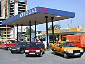 En pahalı LPG Türkiyede