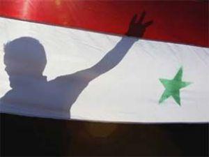Suriyede24 kişi daha öldürüldü