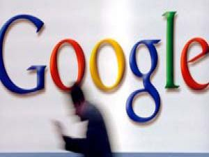 Google, Ermenileri çok kızdırdı