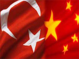 """Şaşırtan """"Türkiye ve Çin"""" iddiası"""
