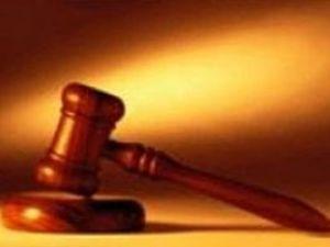 Yargıtay: KCK silahlı terör örgütüdür