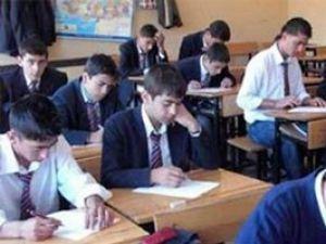 Öğrencilere kravat özgürlüğü