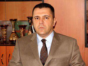 Konyaspor Süper Lige emin adımlarla gidiyor