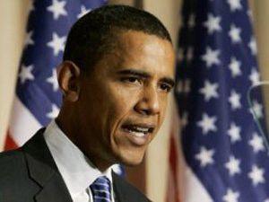 Obamadan Kuran-ı Kerim özrü
