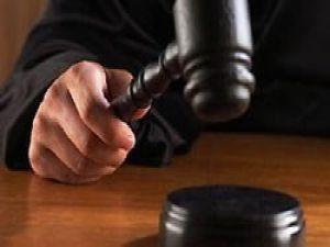 """ABD mahkemesinden """"soykırım"""" kararı"""