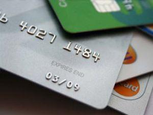 Kredi kartı borçluları bu hesaba dikkat!