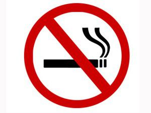 Kesilen cezaları sigara firmaları ödüyor!