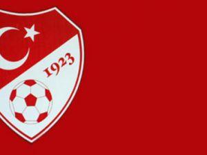 Türk futbolunun yeni patronu belli oldu
