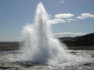 MTA, 25 jeotermal alanı ihale edecek