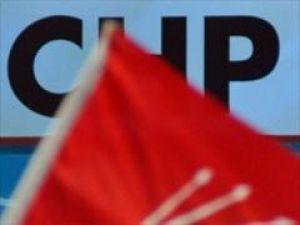CHPde kurultayın ikinci günü başladı