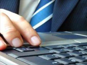 İnternet bankacılığına giriş ücretli oluyor