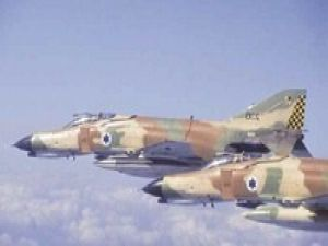 İsrail İranı ABDnin haberi olmadan vuracak