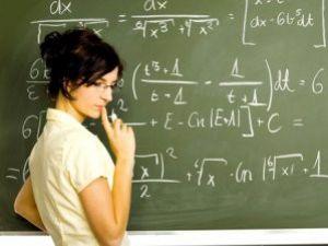 100 Bin Öğretmen Adayına Kadro Yolu