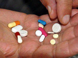 SGKnın karşıladığı ilaçlara yenileri eklendi
