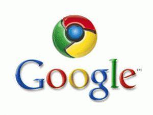 Google Bugün İzlemeye Başladı