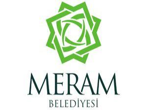 Meram Belediyesinden Türkçe konulu konferans