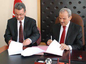 İŞKUR ve Karatay Belediyesi işbirliği
