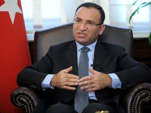 """""""Kılıçdaroğlunun durumu utanılacak bir durum"""""""